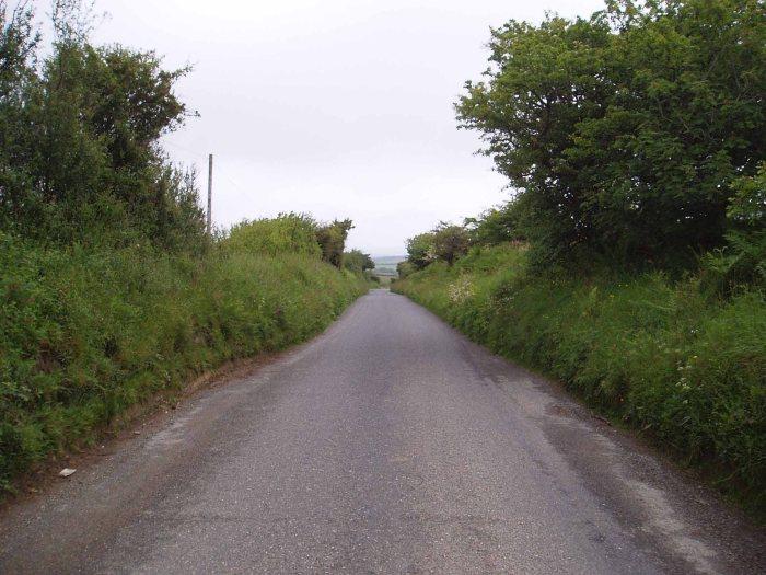 Kittow's Moor