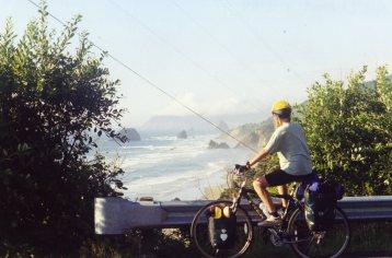 1 Sep 1999 Cape Lookout020