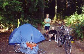 25 Aug 1999 Port Orchard Stick Em Up!