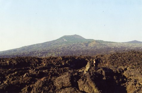 8 Sep 1999 Black Butte