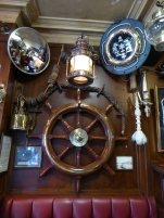 The Ship in Seahouses